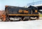 ABC 1501