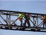 Dismantling the bridge