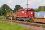 CP 5751