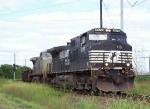 NS 9172