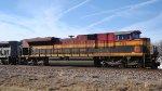KCS 4129