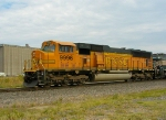 "BNSF 9996 ""Upside Down Devil 6's?"""