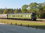 Amtrak 97