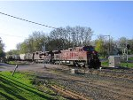 060423001 Westbound CP (Low res)