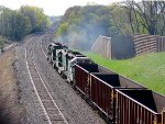 060423004 Eastbound BNSF Manifest (Low res)