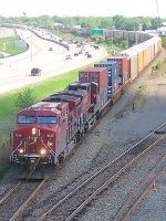 060522001 Westbound CP (Low res)