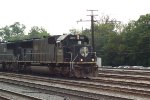IC SD70 1004
