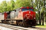 CN 9-44CW 2590