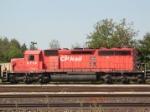 CP 5719