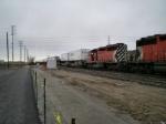CP 5749