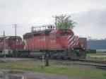 CP 5759