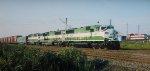 EMDX 9503