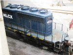 HLCX 7201
