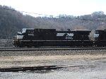 NS 9868