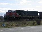 CN 5613