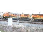 BNSF 1275