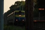 DE30AC 400
