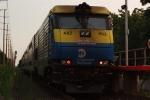 DE30AC 402