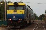 DE30AC 403