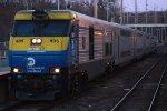 DE30AC 405