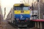 DE30AC 407