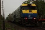 DE30AC 418