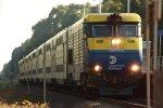 DM30AC 500
