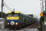 DM30AC 505