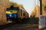 DM30AC 513