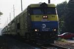 DM30AC 515