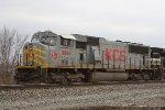 KCS 3964