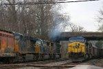 Q373-08 and U825-07