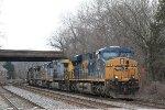 U825-06 coal with four units