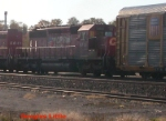 CP 5819