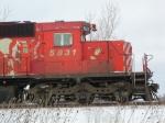 CP 5831