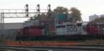 CP 5867