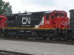 CN 2111