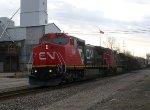 CN 2151