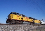 UP 8146 (SD9043MAC)