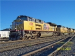UP 8311 (SD70ACe)