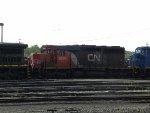 CN 6018