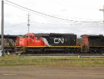 CN 6024