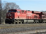 CP 8937 East
