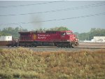 CP 9665 East