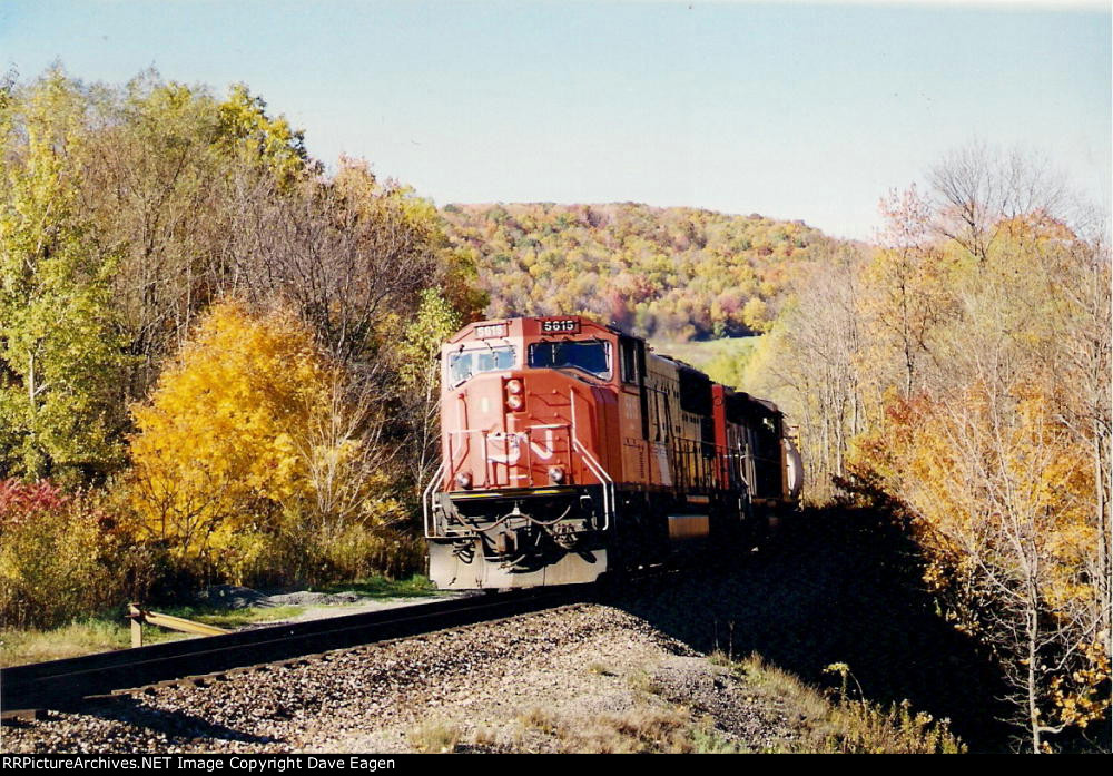 CN 5615
