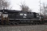 NS 7604