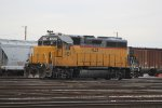 Name that locomotive