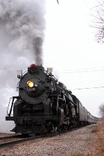 PM 1225