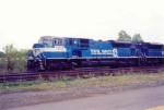 NS 7203