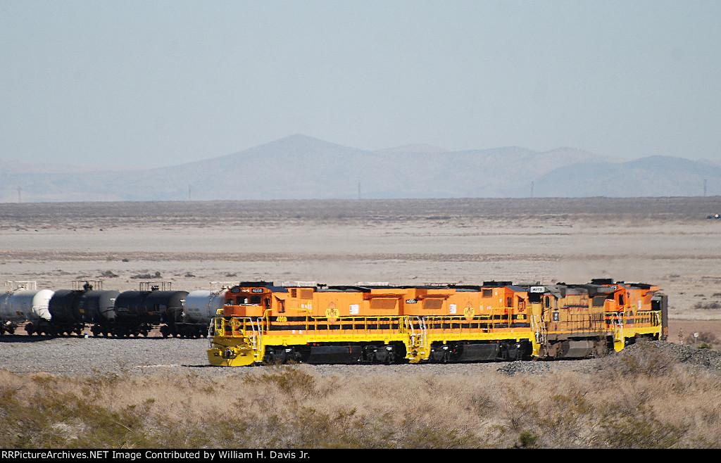 Arizona Eastern Railway Company
